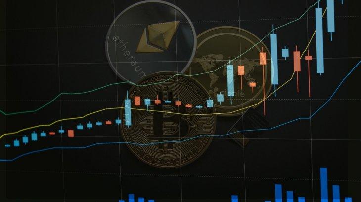 分散投資のために保有しておきたいメジャー仮想通貨5選!
