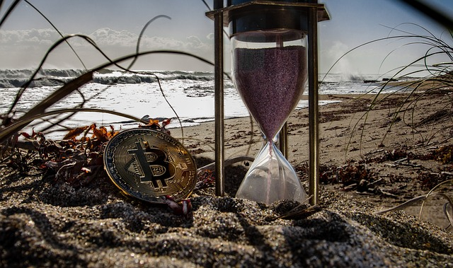 揺れ動く仮想通貨に未来はあるのか~過去の歴史から紐解く仮装通貨事件簿7選~