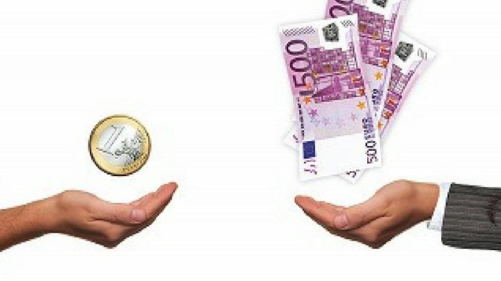 仮想通貨,ETF,ETN