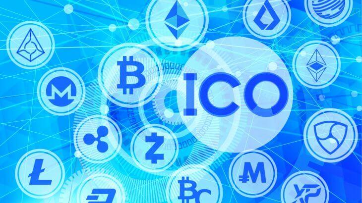 仮想通貨のICOとは?おすすめ銘柄3選や案件の探し方まで解説