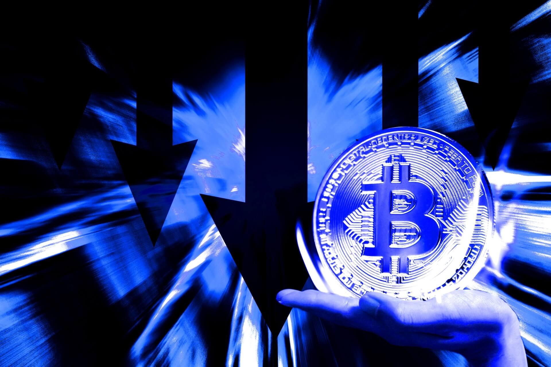 仮想通貨バブル崩壊後に生き残るコインは?ホワイトリスト20種を解説