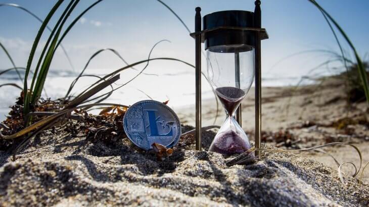 【注目アルトコイン】取引所上場Aidos Kuneen(ADK)の価格、チャート、買い方、将来性など