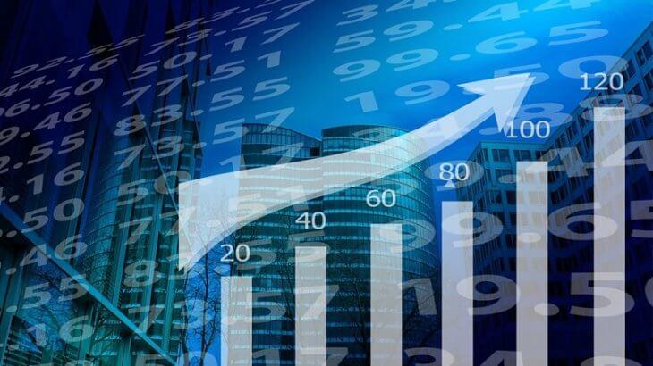 国内と海外の仮想通貨のレンディングサービス比較(Poloniex vs 国内3業者 vs CoinOn)
