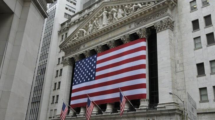 2018年末の承認なるか?ビットコインETFを証券取引委員会が拒否する理由