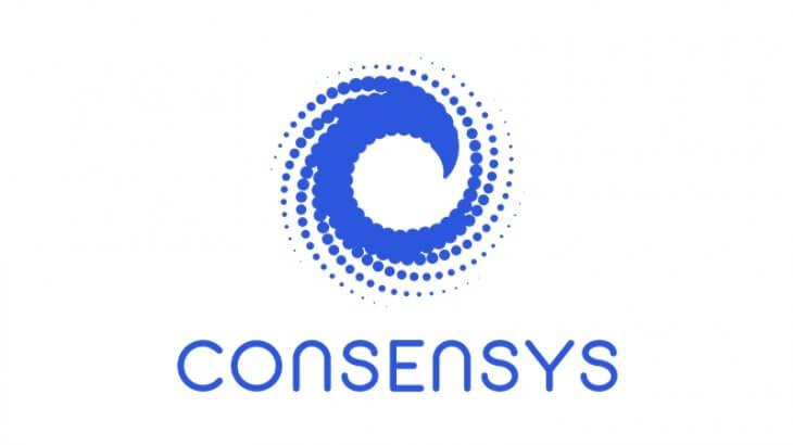 活躍が期待されるブロックチェーン企業「ConsenSys」とは?解雇報道の真相